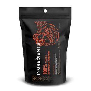Guatemala El Tumbador origin coffee