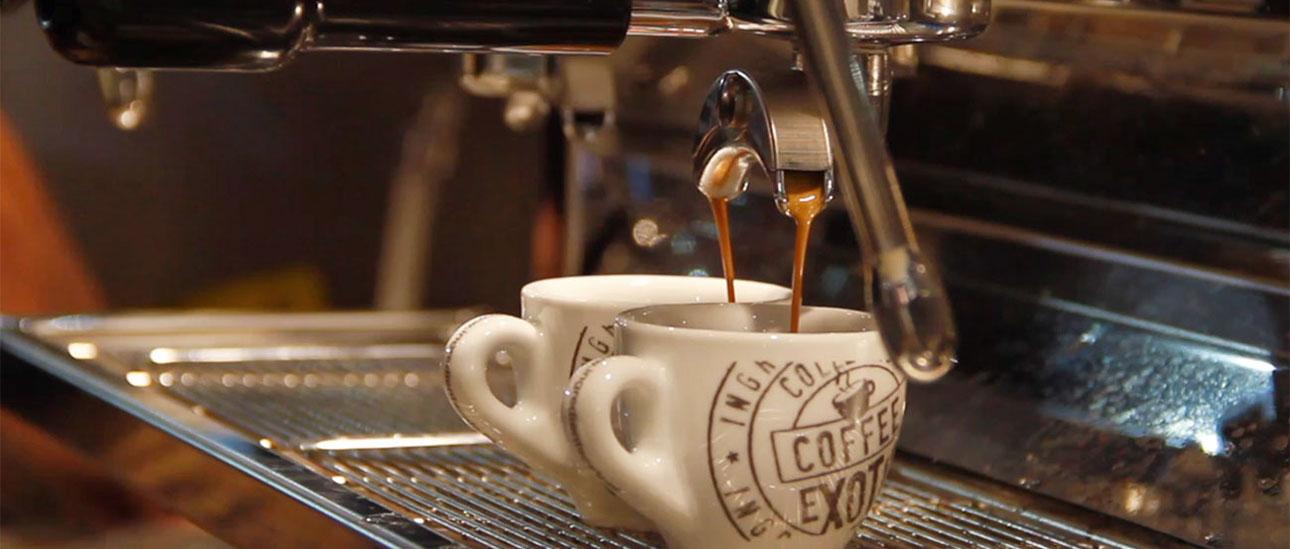 El mejor café del mundo para ti