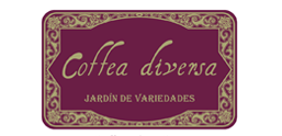 coffea diversa